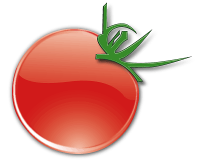 rajce.net.png